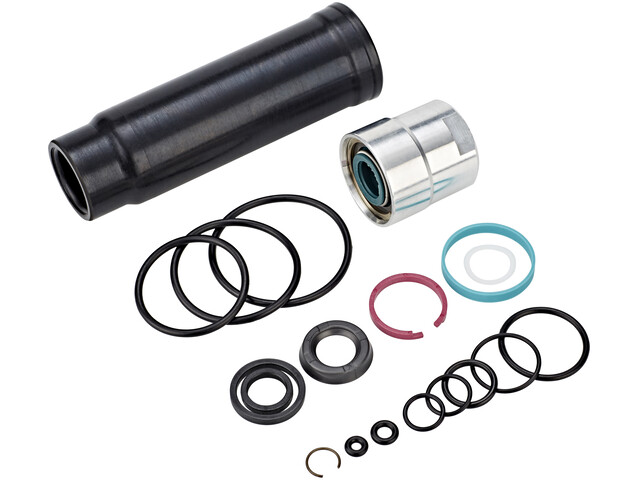 Fox Racing Shox 2016 Seal Kit 32 & 34 Fit4 Cartridge Rebuild